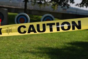caution-454360_1280