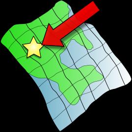 map-34524_1280