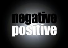 positive-455579_1280